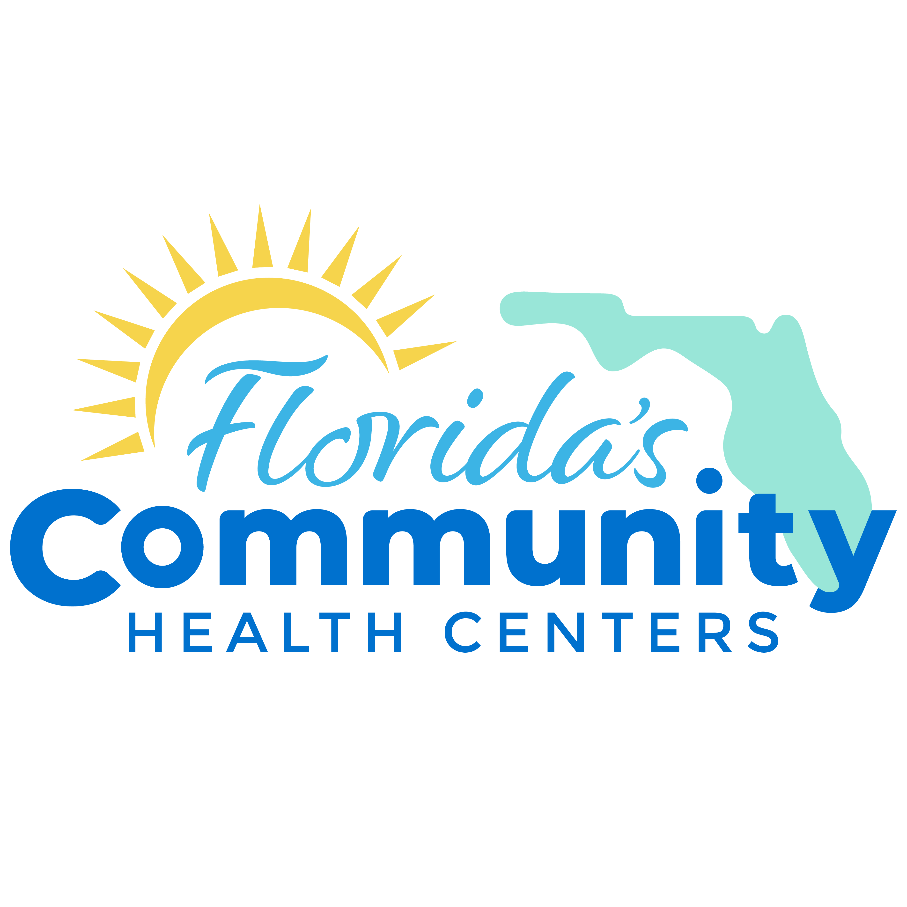 FCHC Logo