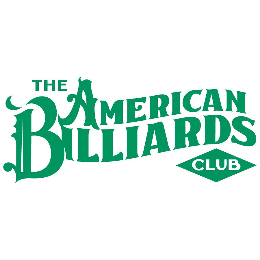 The American Billiards Club