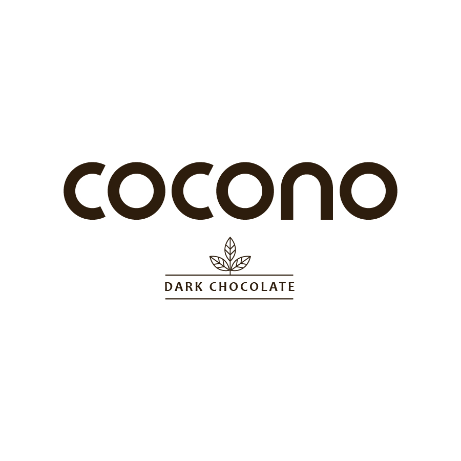 cocono chocklate logo