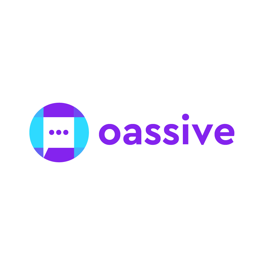 oassive -A messaging app