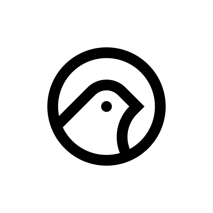 Birdmark