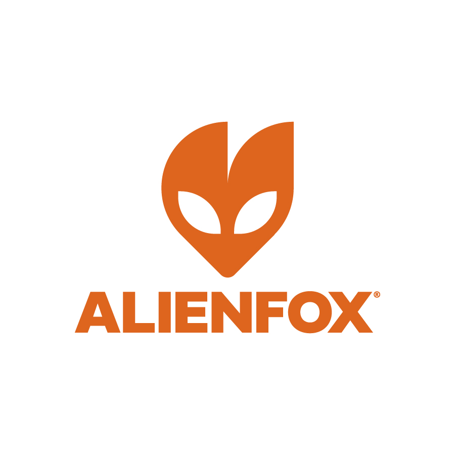 AlienFox