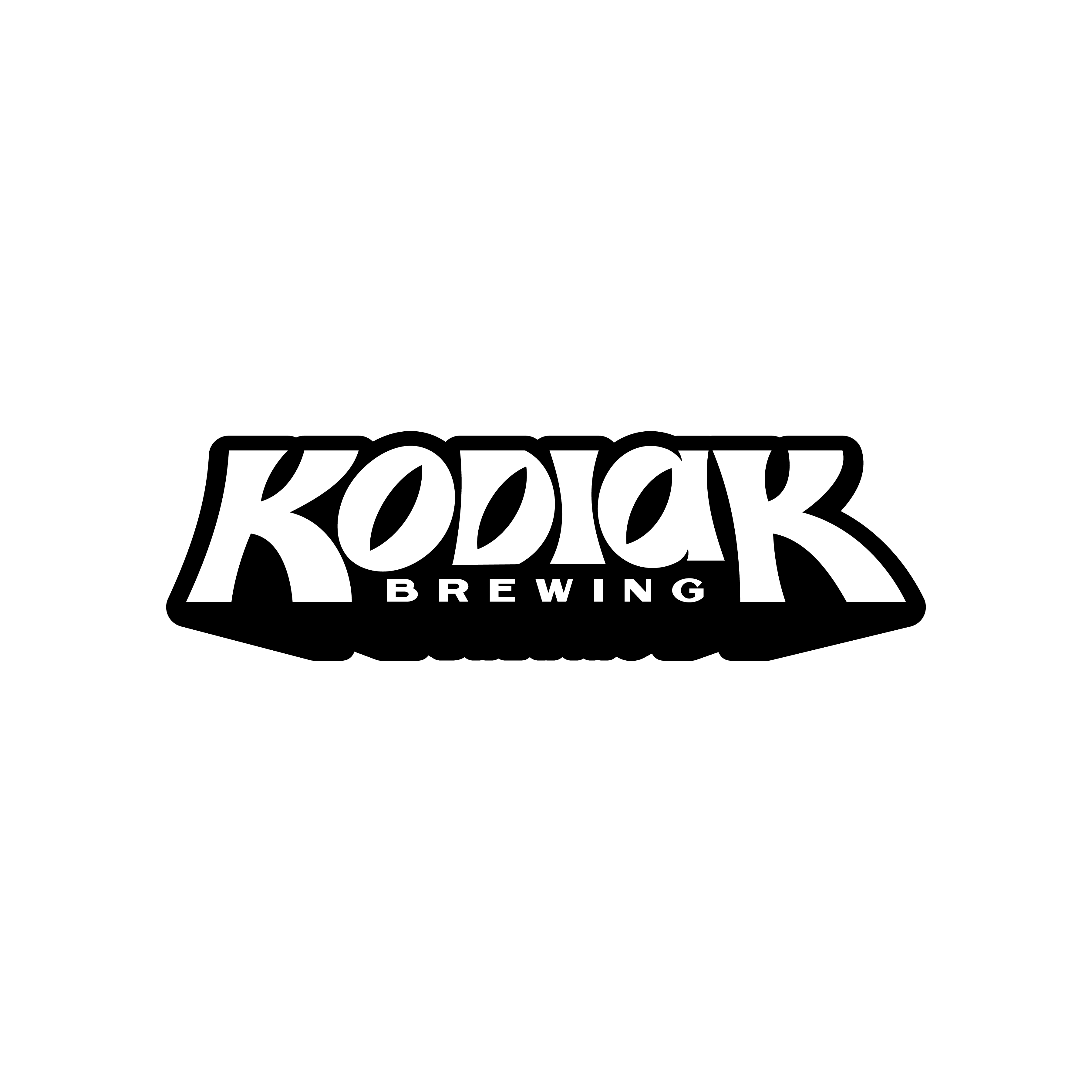 Kodiak Brewing