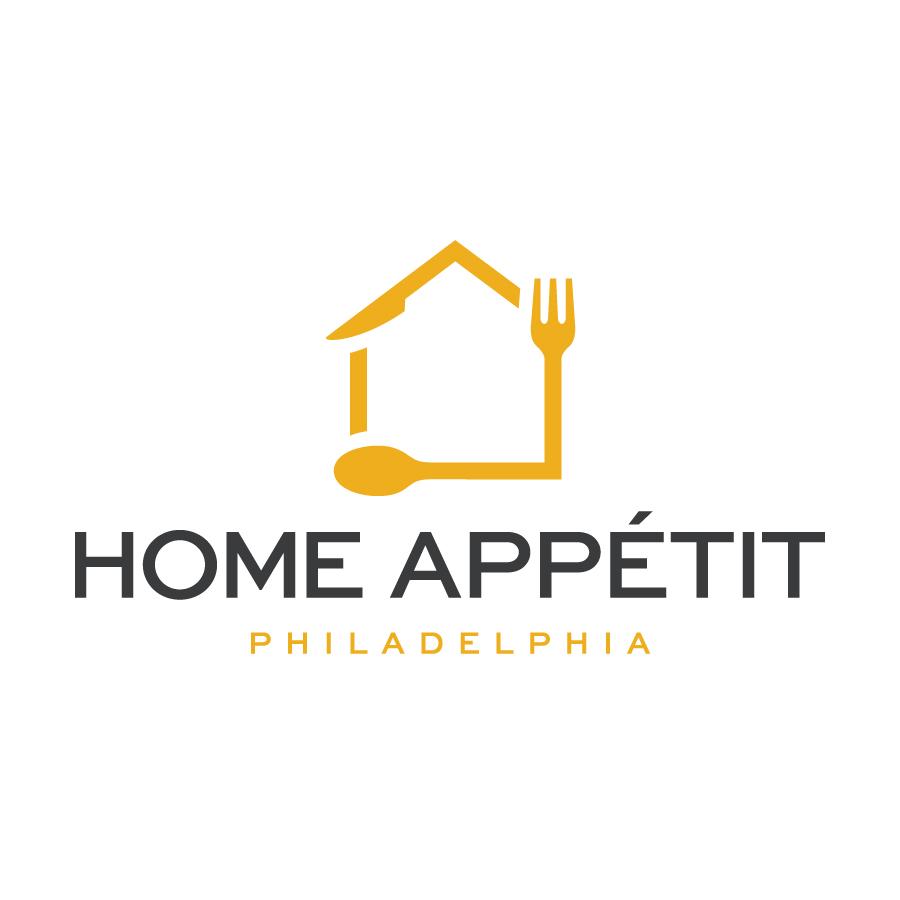 Home Appetit Philadelphia