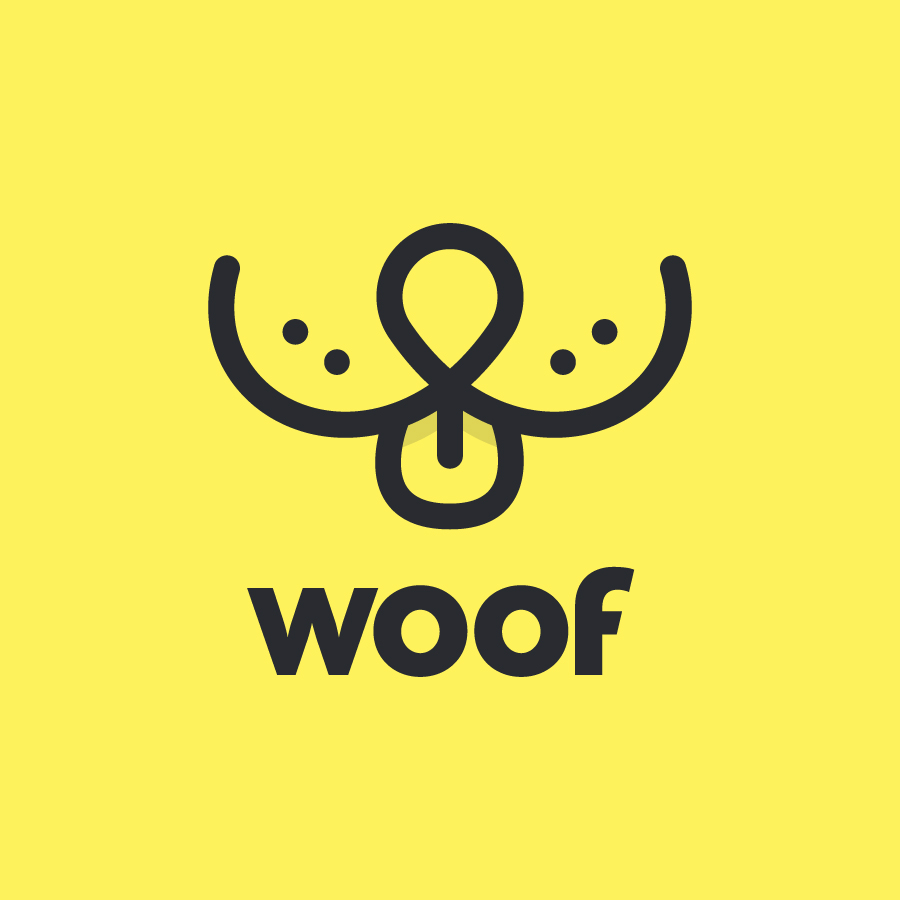 Woof Social