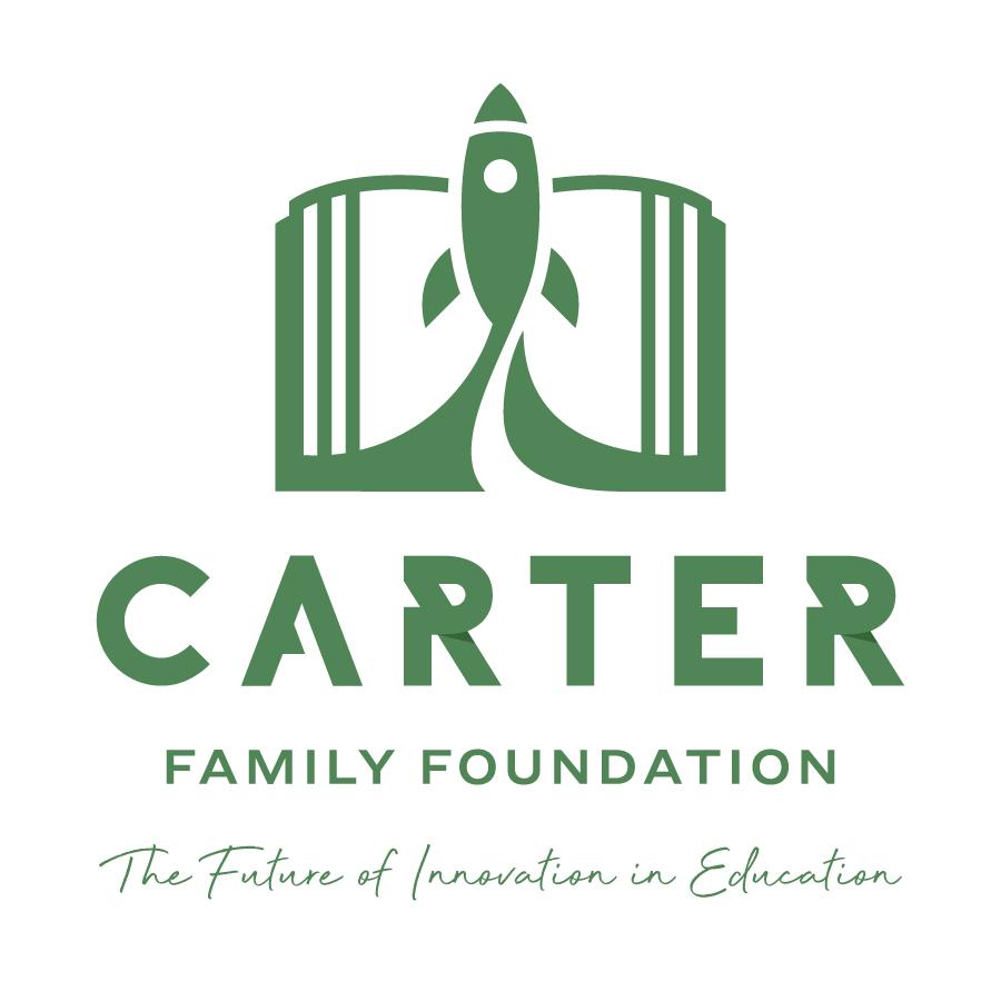 Carter Family Foundation