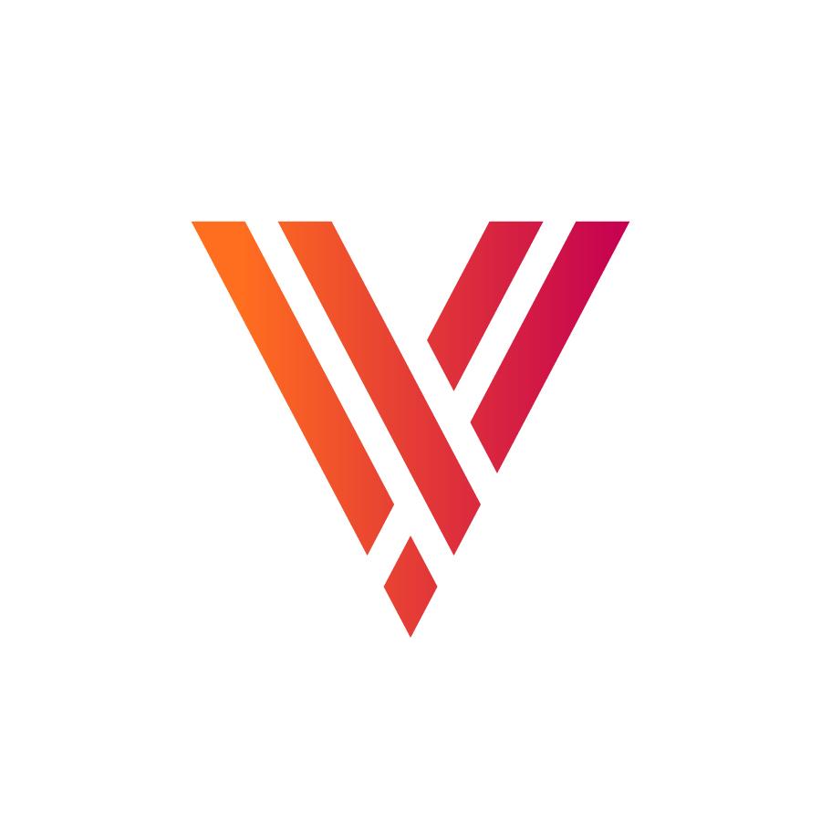 Venture Launch Collaboration