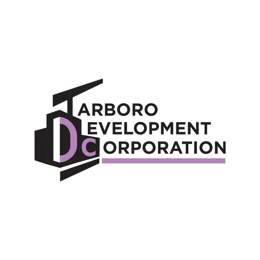 EC-Tarboro-6