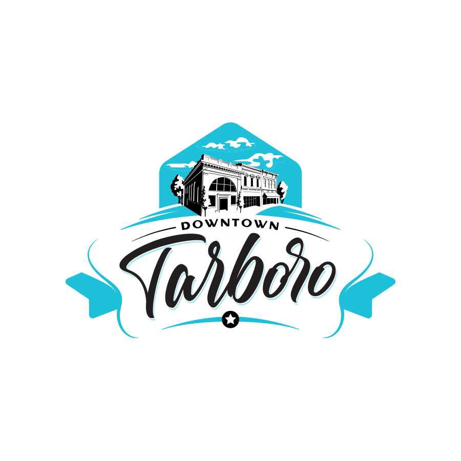 EC-Tarboro1