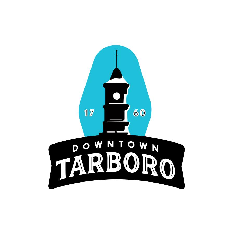 EC-Tarboro2
