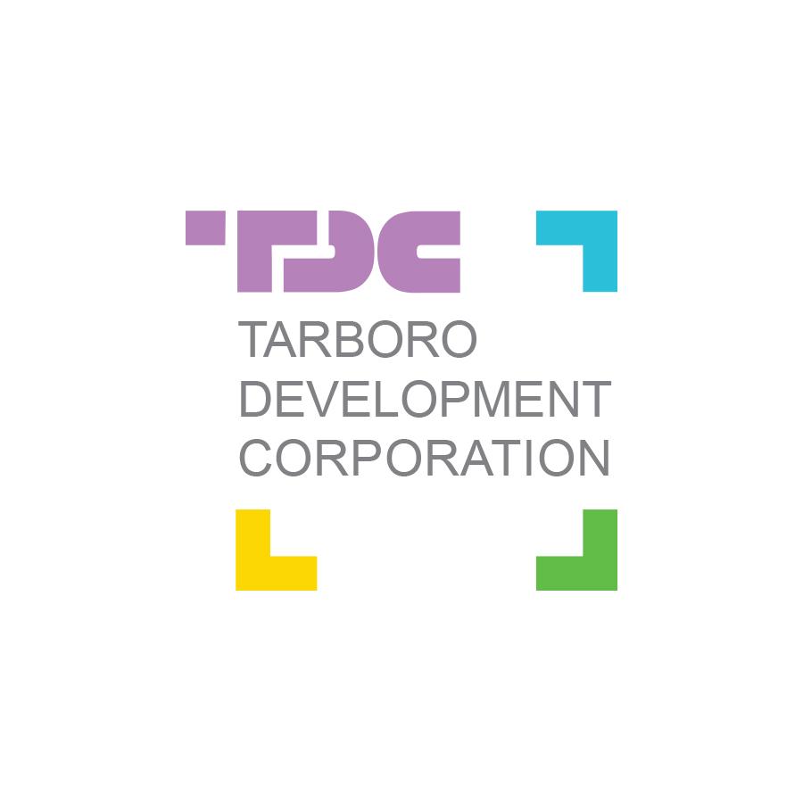 EC-Tarboro5