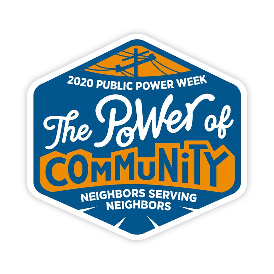 EC-PublicPowerWeek-Logo-2020
