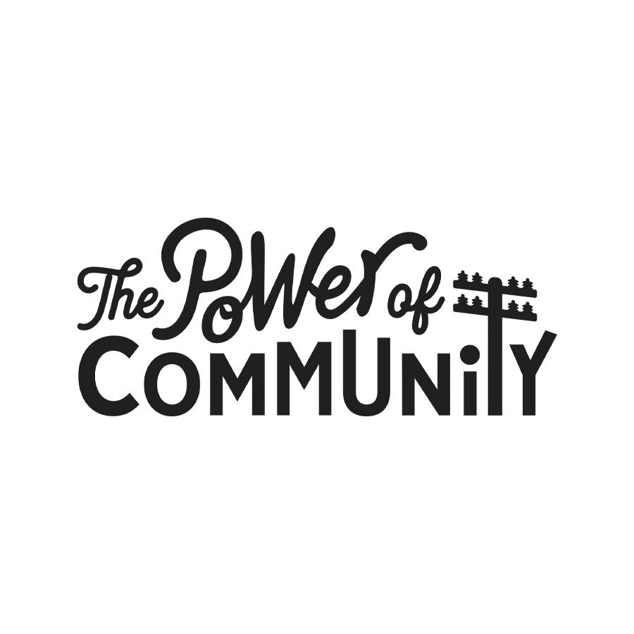EC-PowerOfCommunity-logo-version