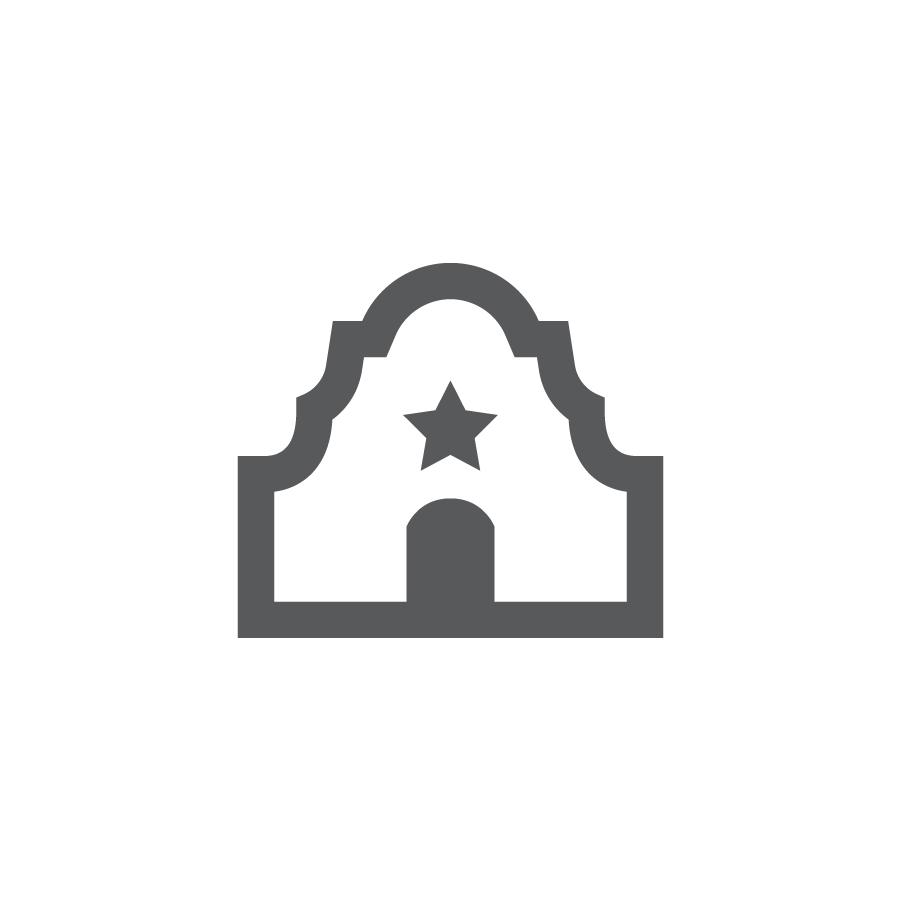 Alamo City Comic Con Logo