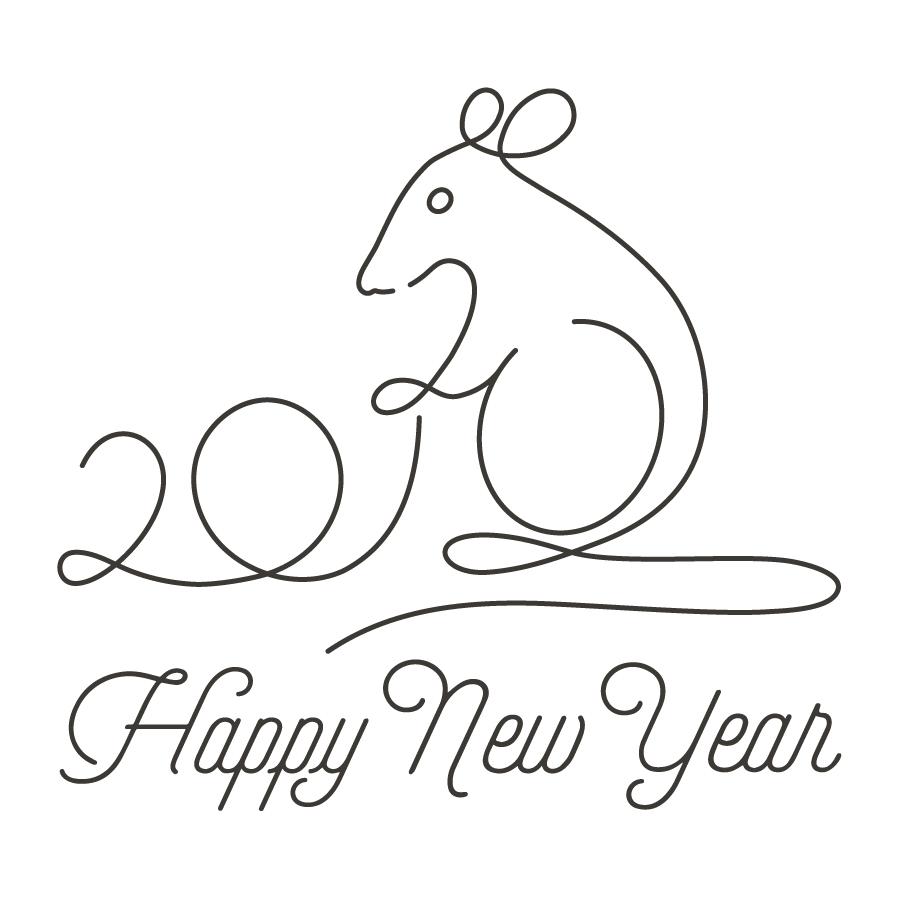 Year-of-the-rat-3