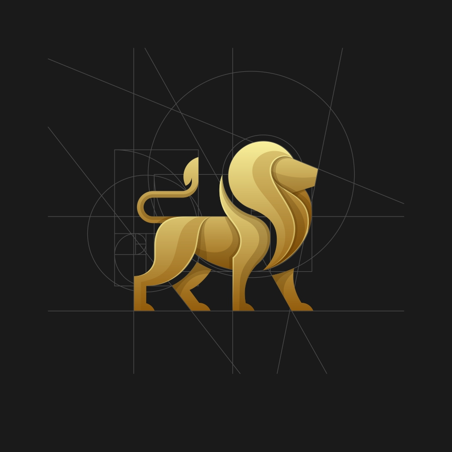 Golden Lion Investment