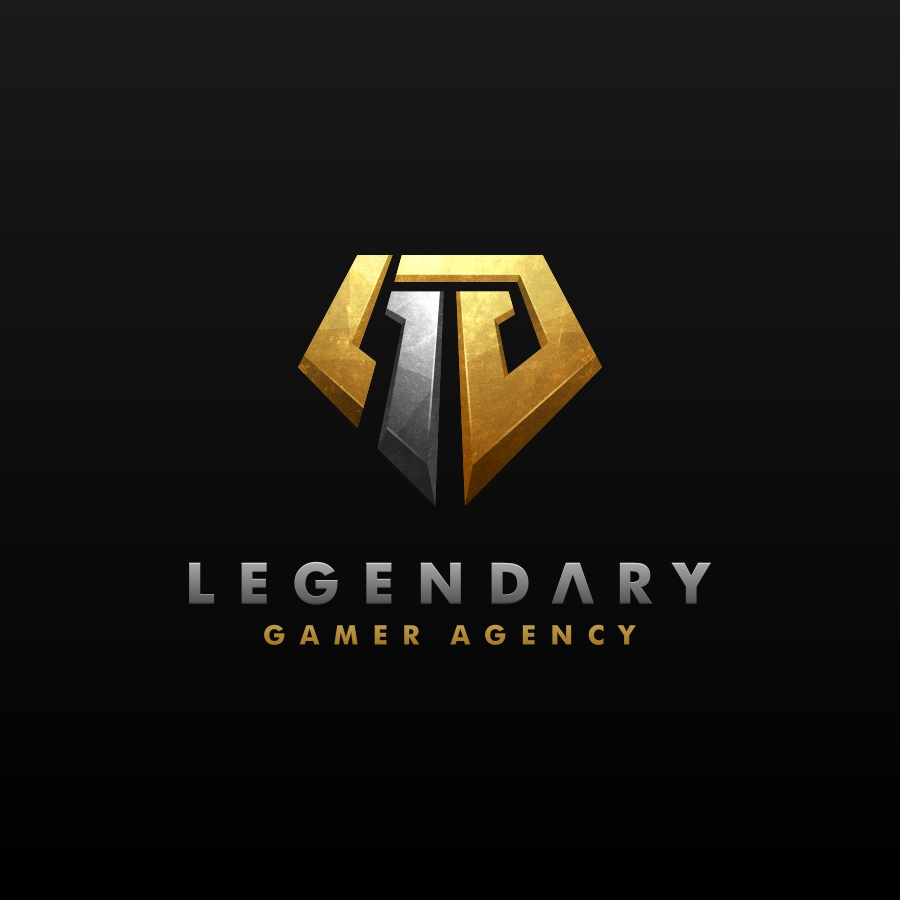Legendary Gamer Agency
