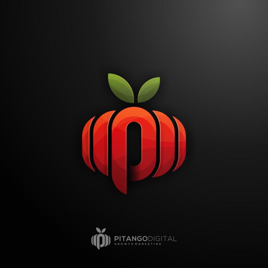Pitango Digital