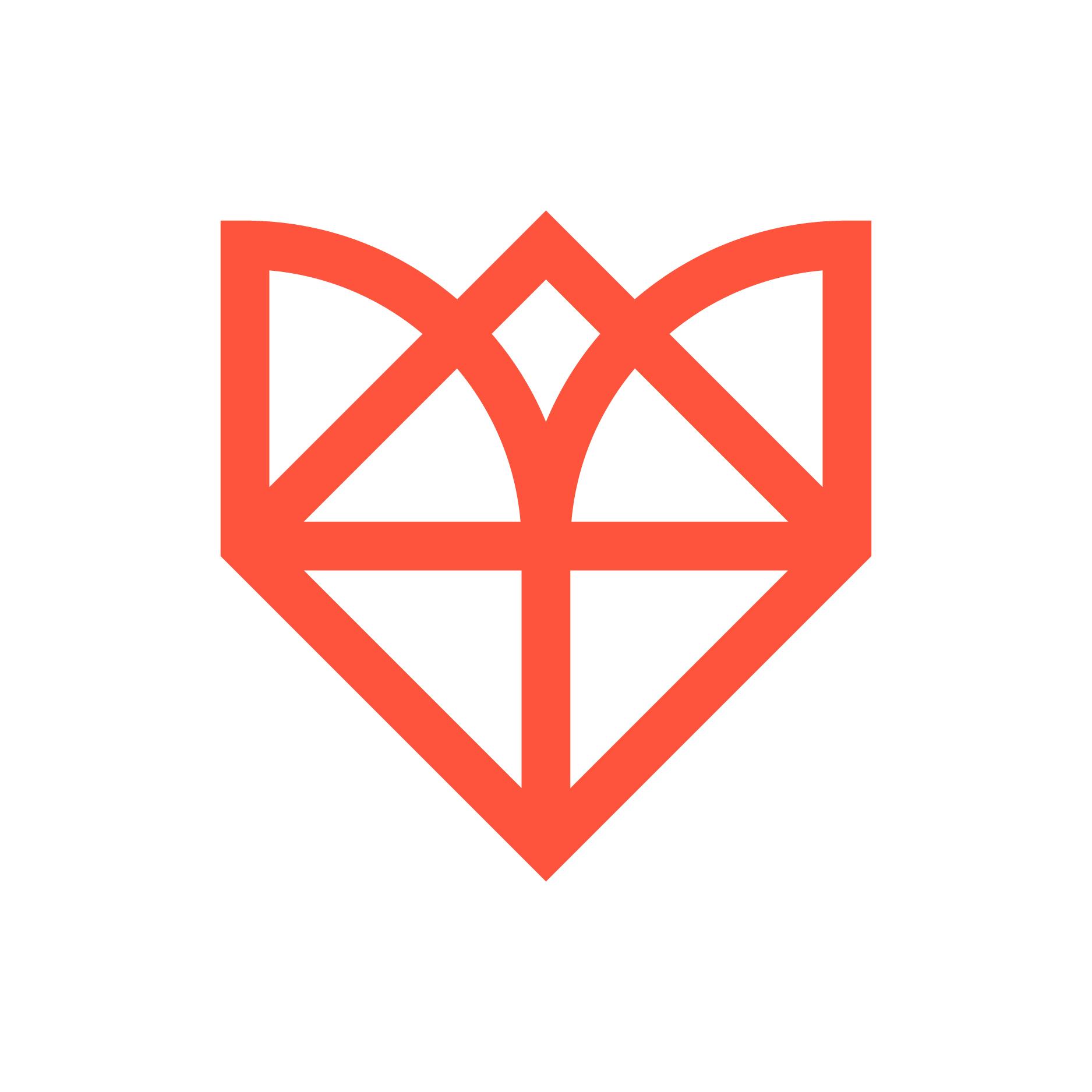 Foxicraft
