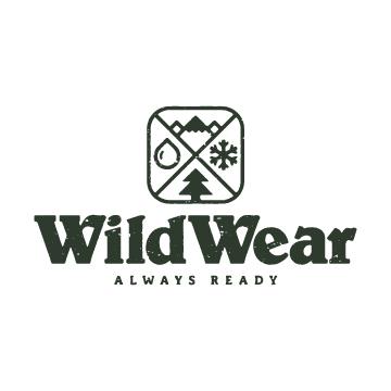 Wild Wear Logo