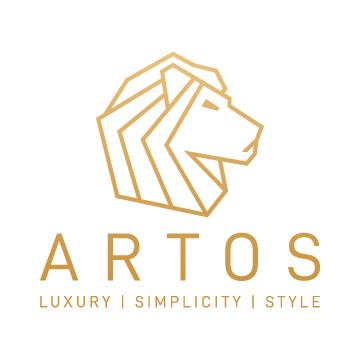 Artos Brand Logo
