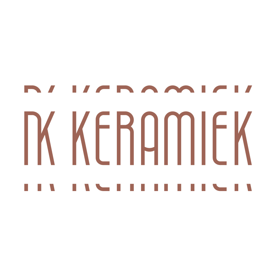 NK Keramiek