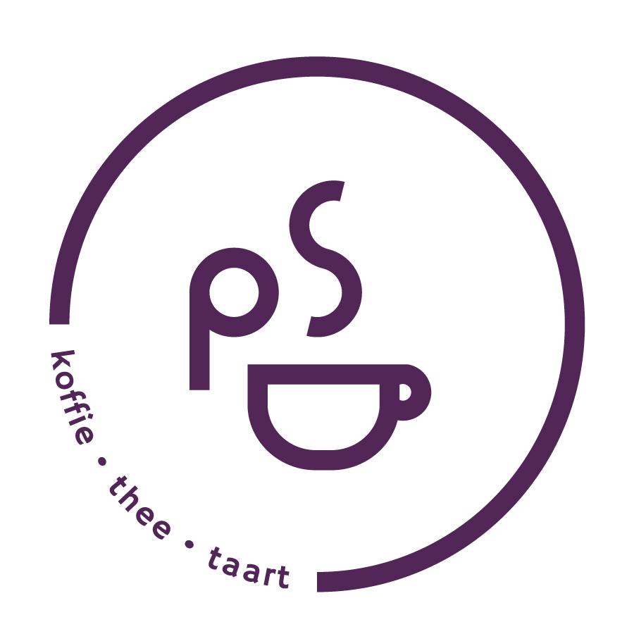 PS logo proposal