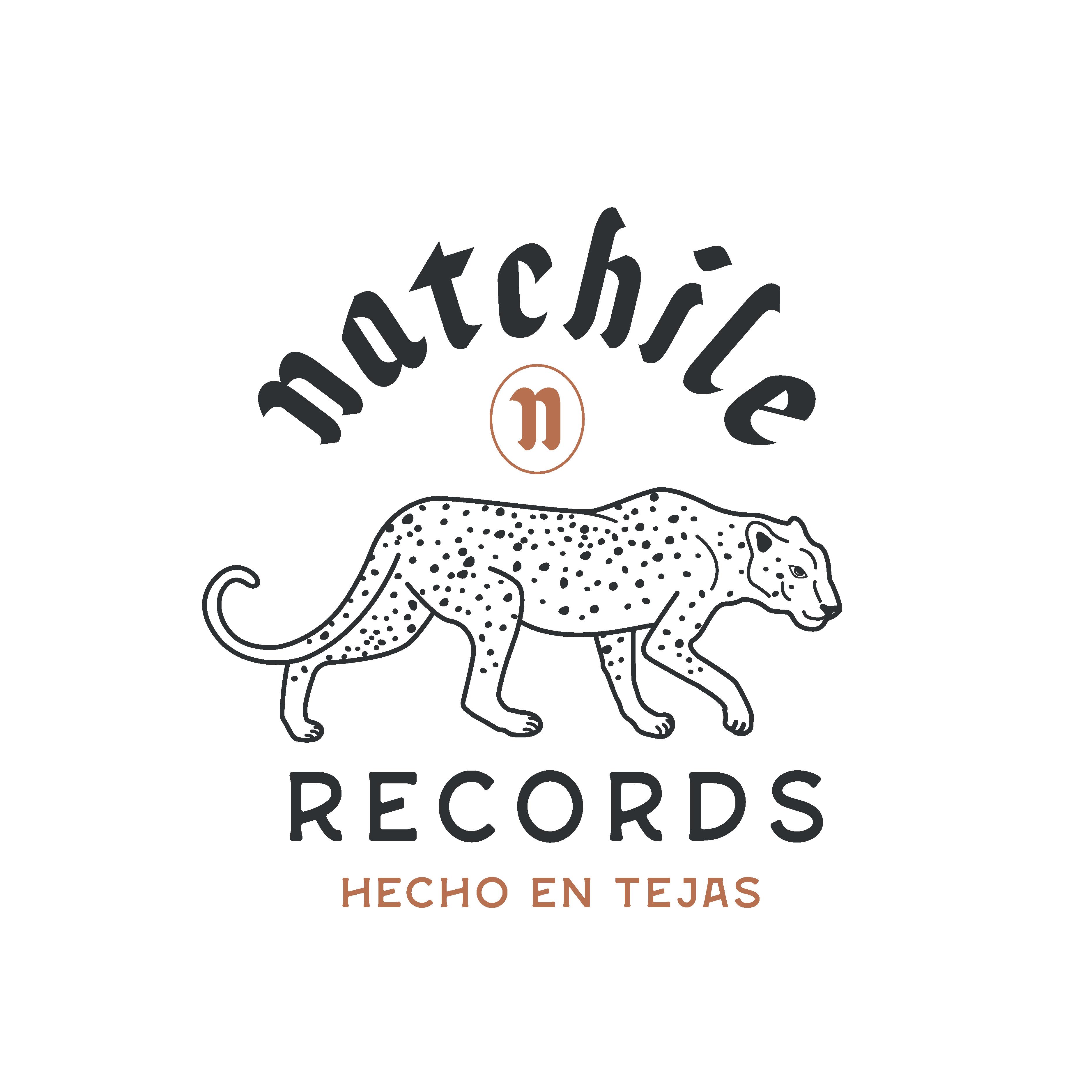 Natchile