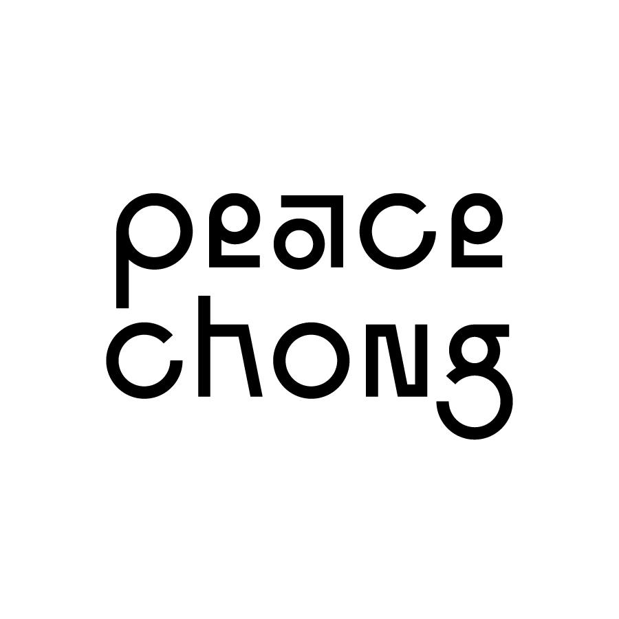 Peace Chong