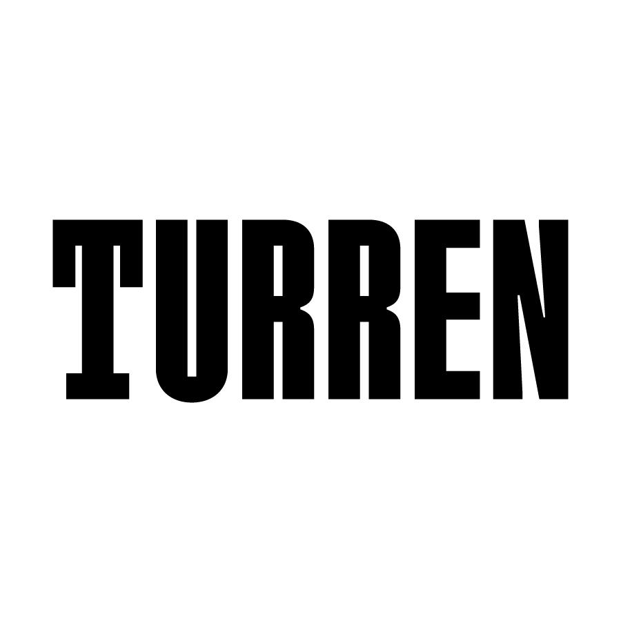 Turren Films