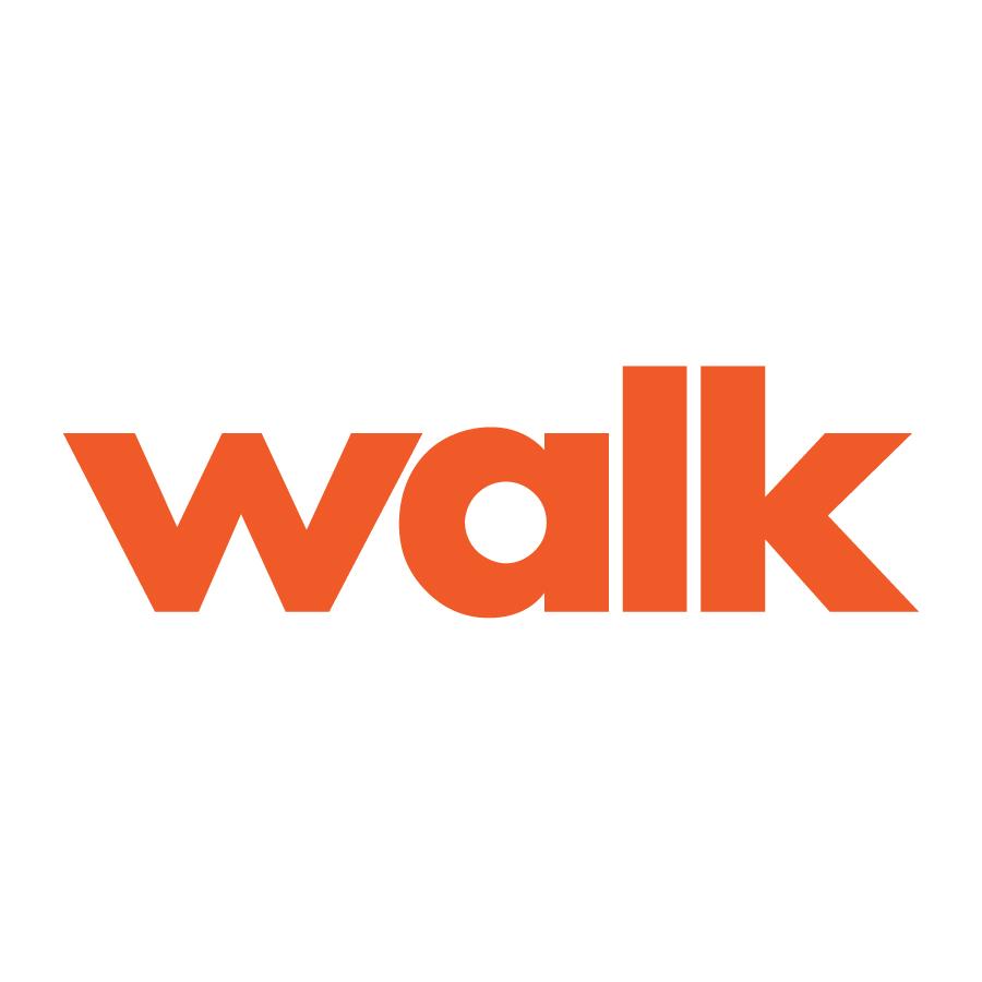 Walk Missions