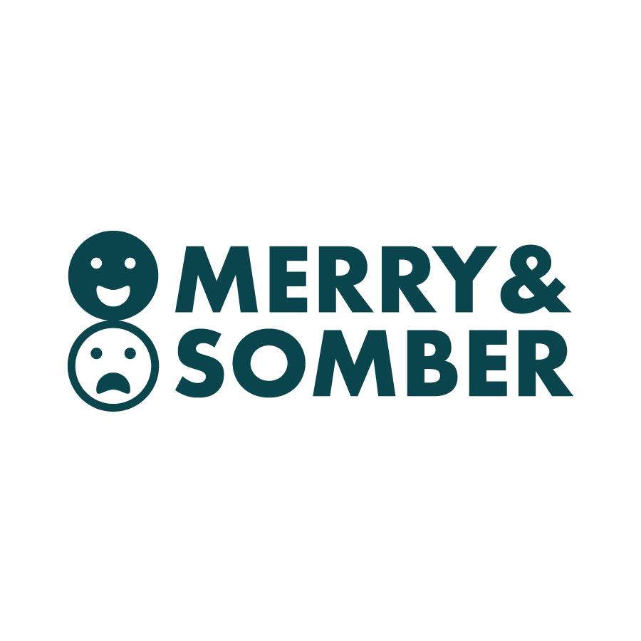 Merry & Somber