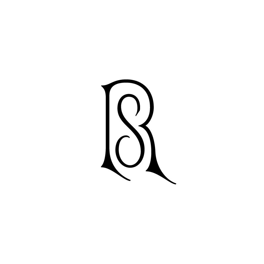 R/S Monogram