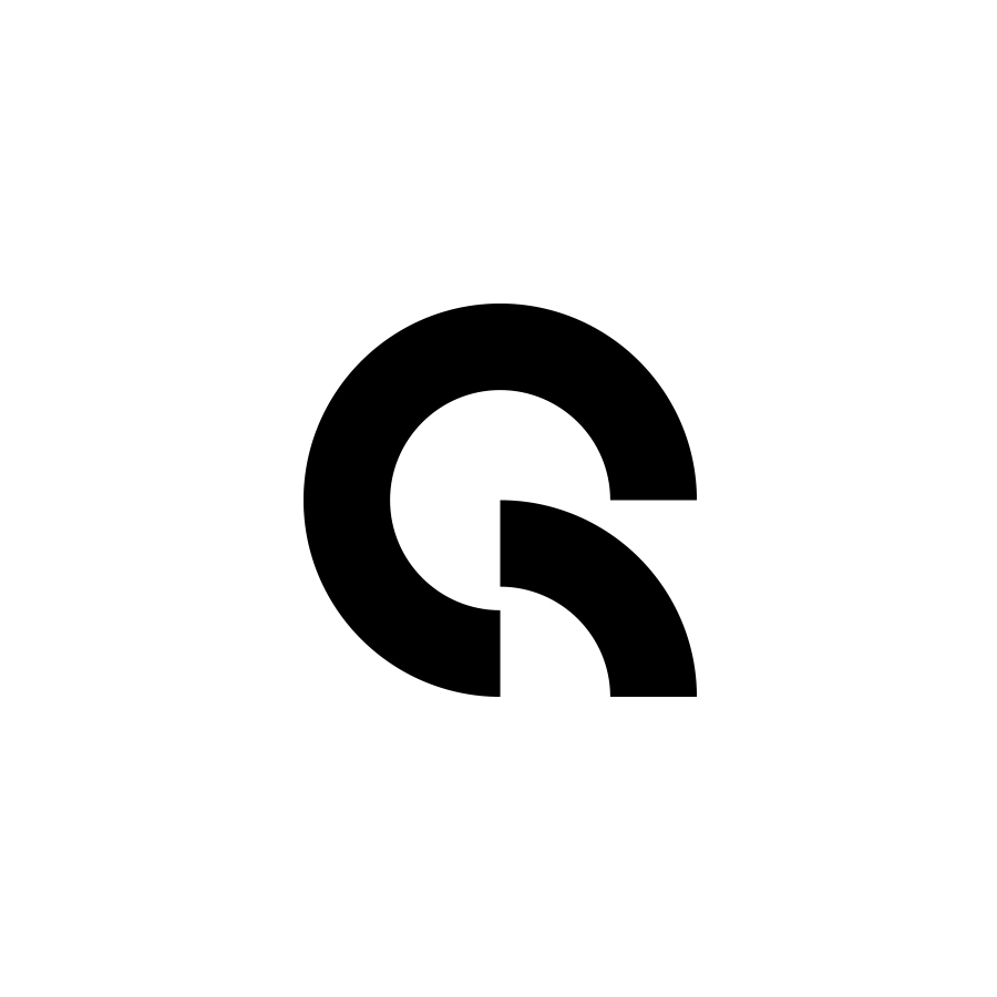 Quark Circle
