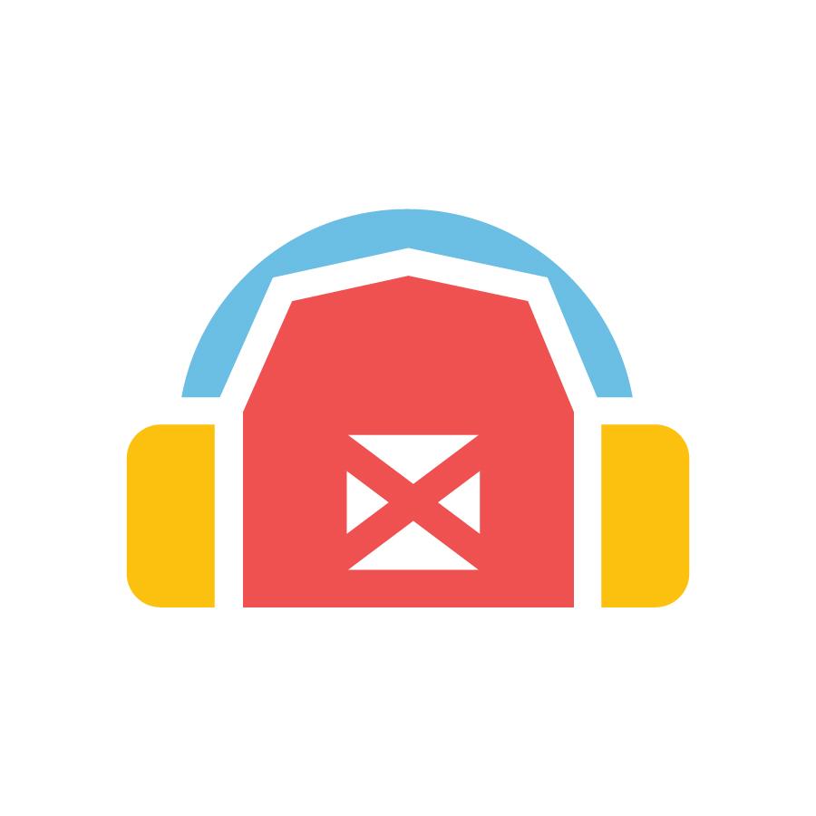 AudioBarn