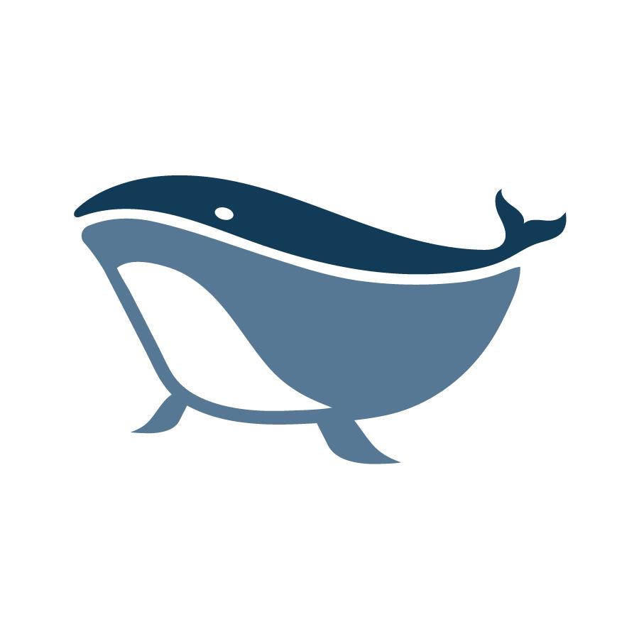 bluewhale bathtubs
