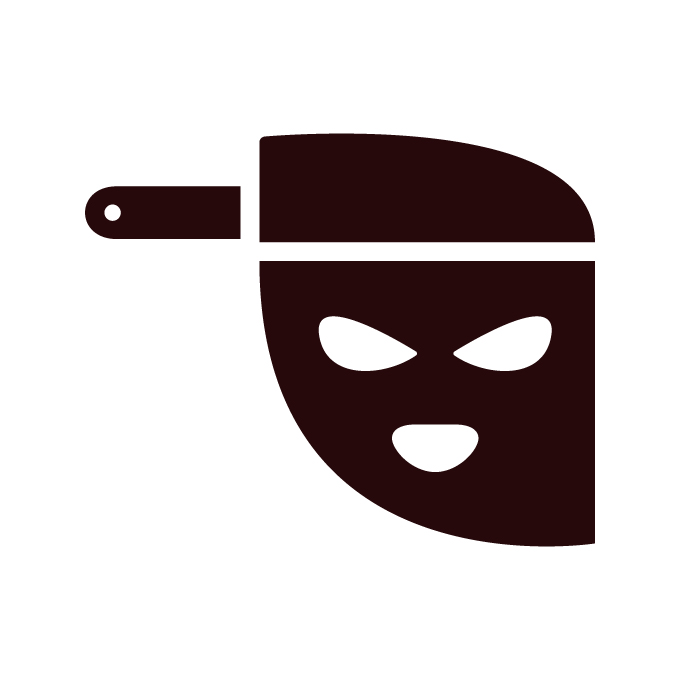 Chops & Robbers