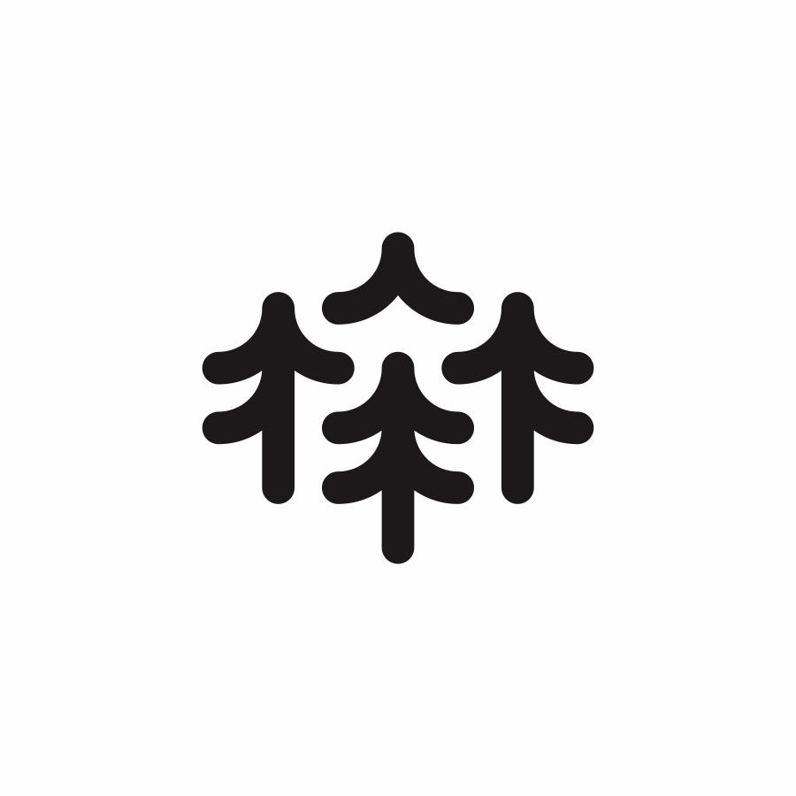 Treeo Sushi