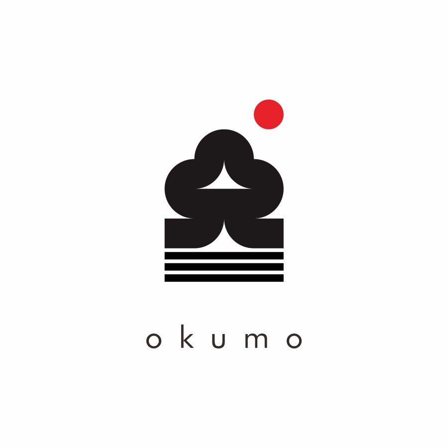 Okumo