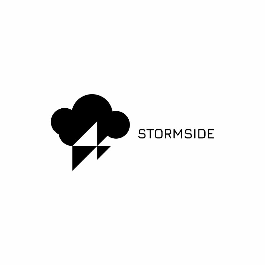 Stormside 3