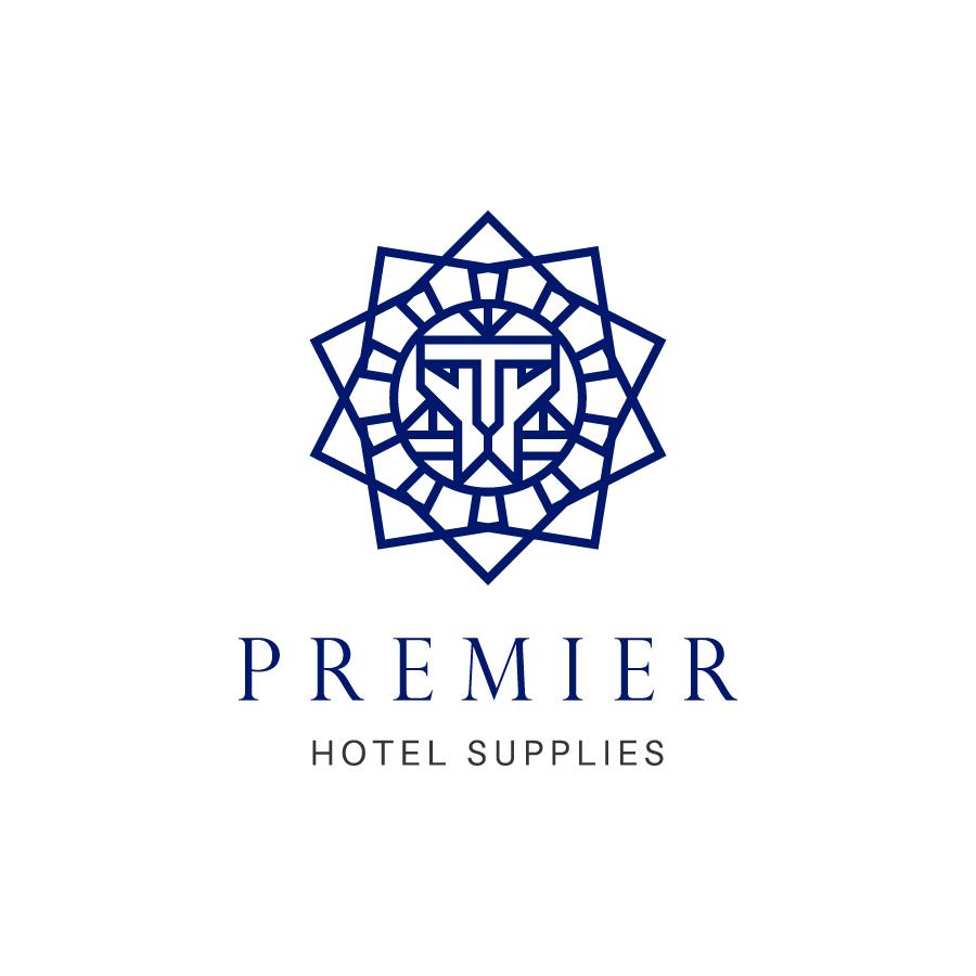 PHS Ltd