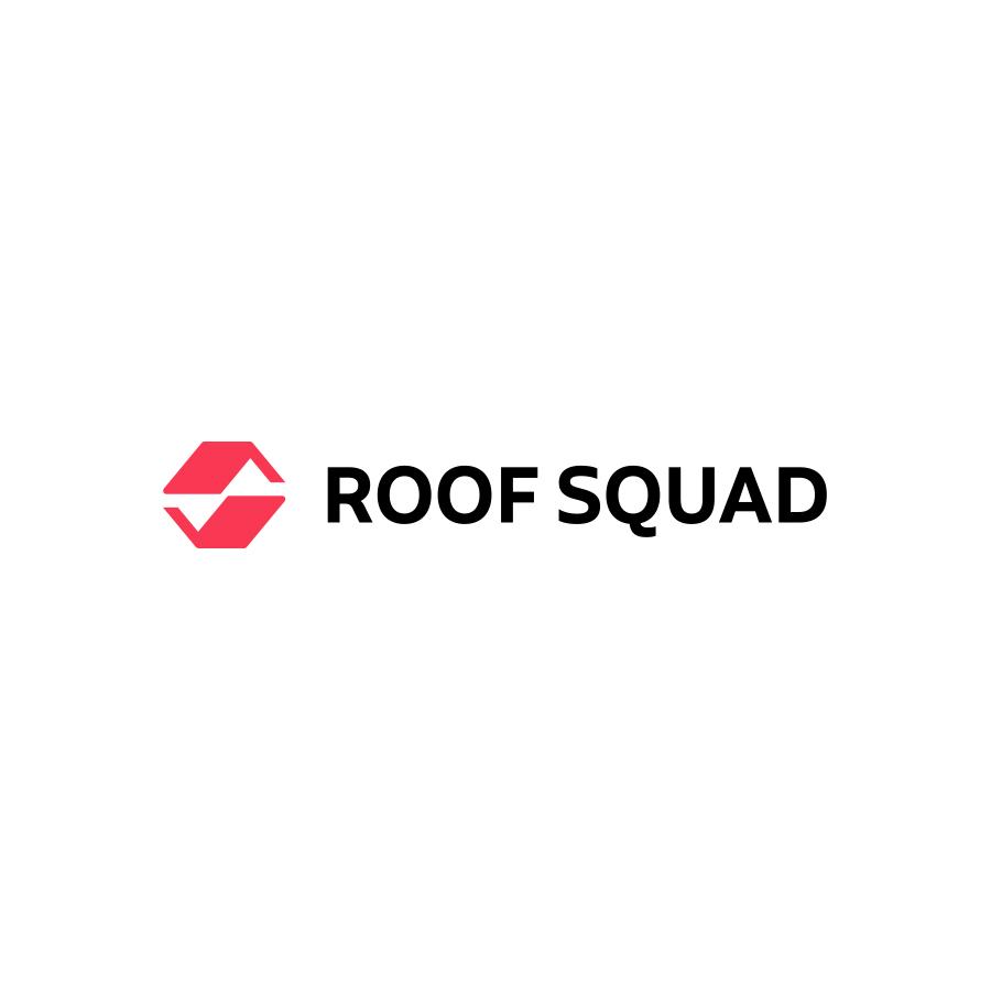 Roof Squad