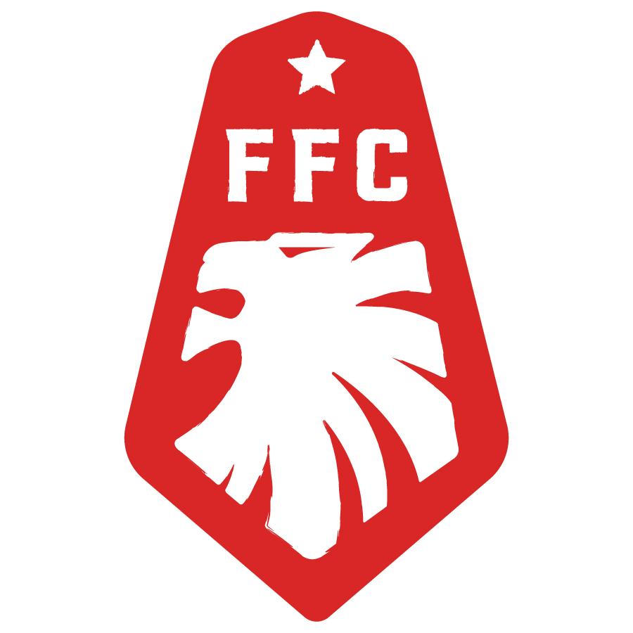 Fury Football Club
