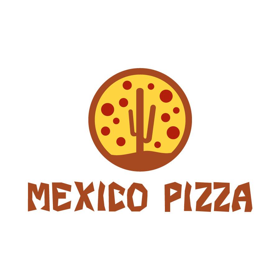MEXICO PIZZA
