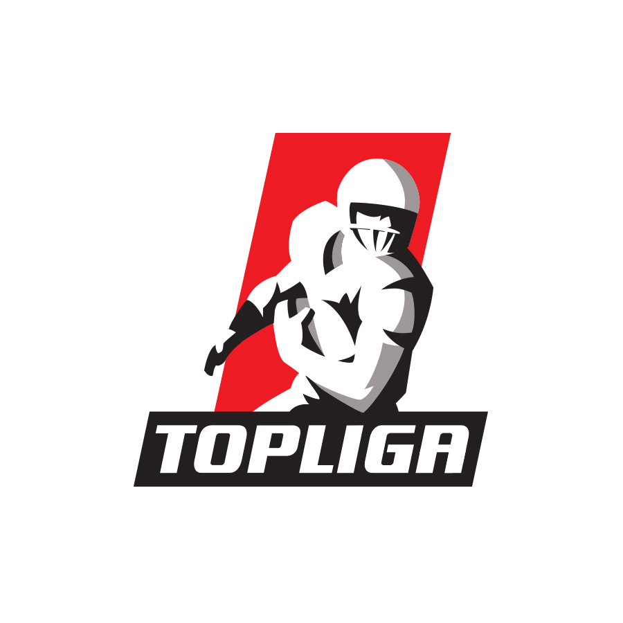 TOPLIGA