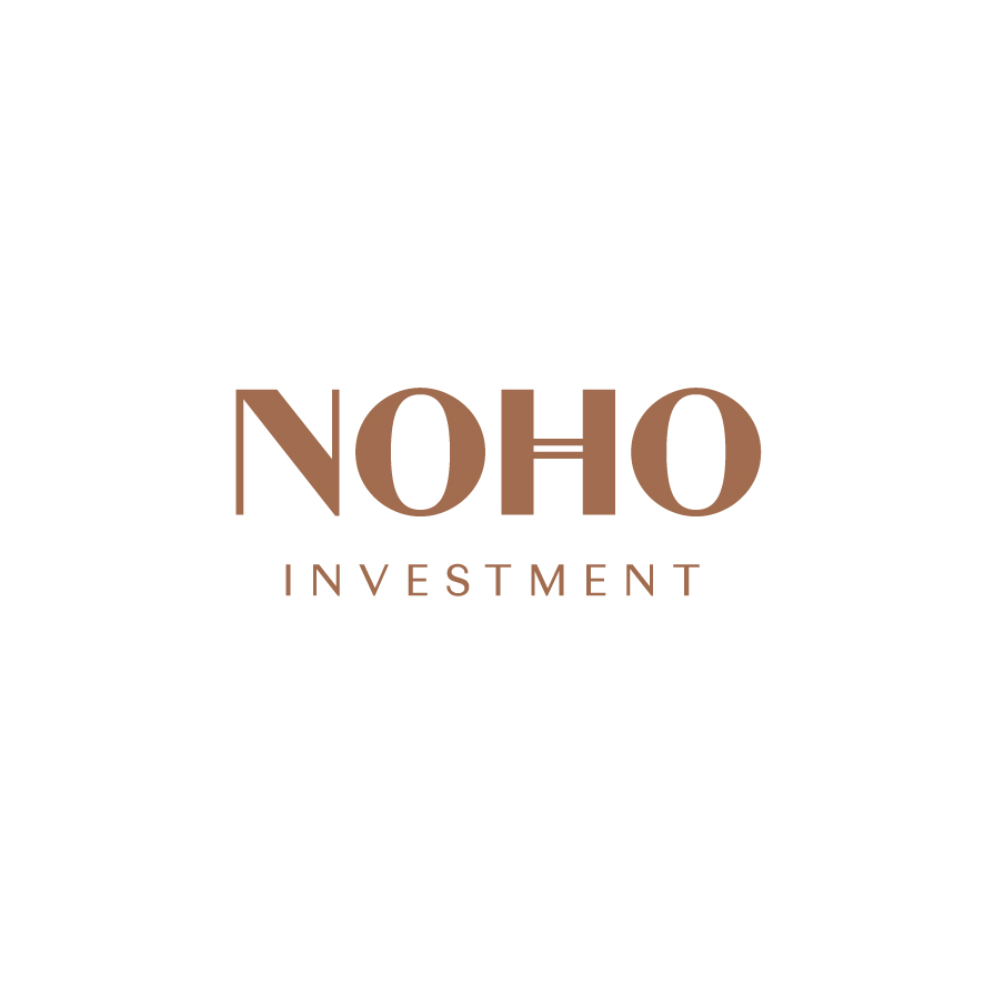 Noho Investment