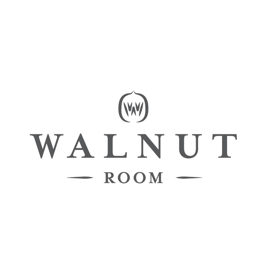 Walnut Room