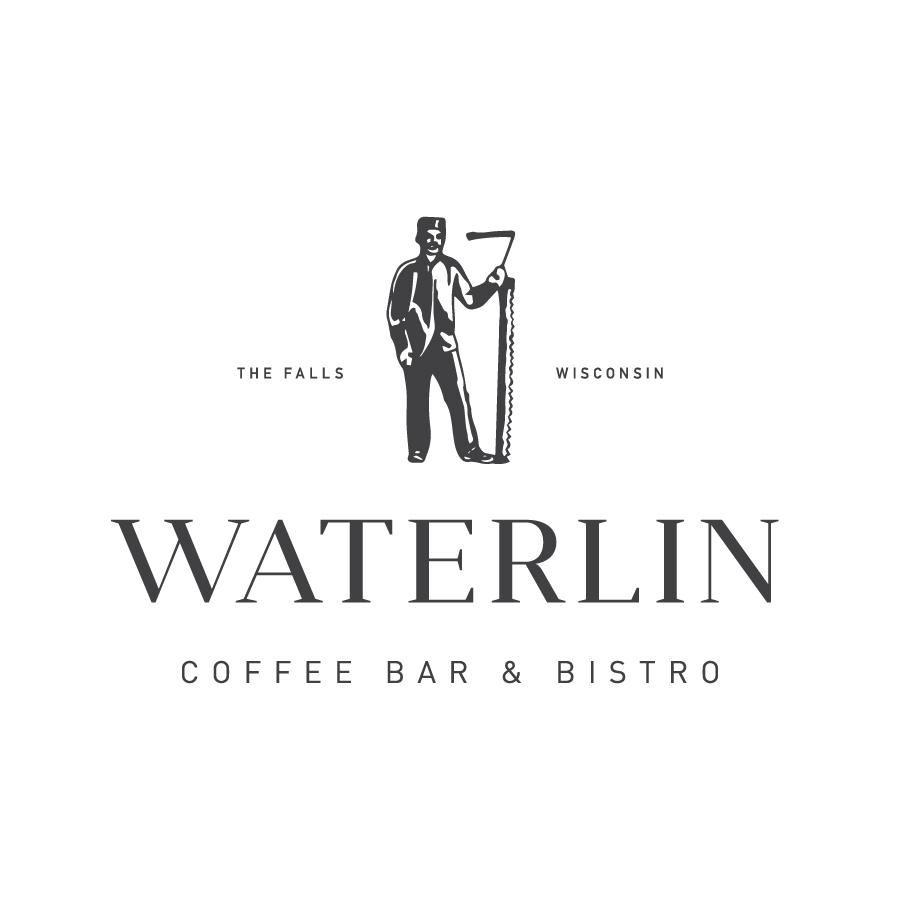 Waterlin Coffee Bar & Bistro