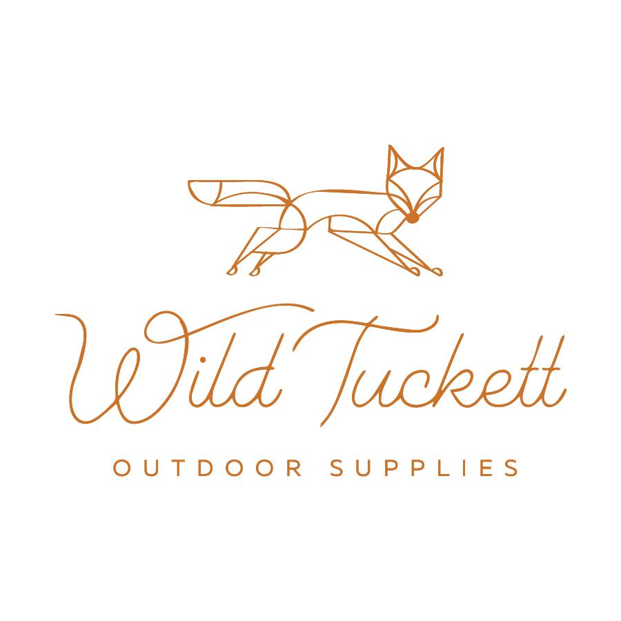 Wild Tucket