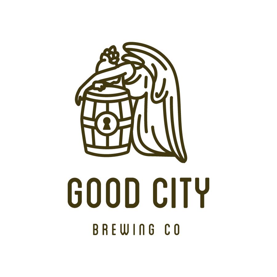 Good City Brewing Co